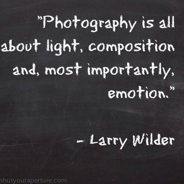 9 best Photography Slogans images on Pinterest