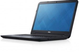 Faadu Review Of #Dell Latitude 3540 Laptop