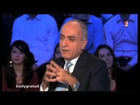 La Politique ALAIN SORAL - JANVIER 2013 - Partie 3-6 - http://pouvoirpolitique.com/alain-soral-janvier-2013-partie-3-6/