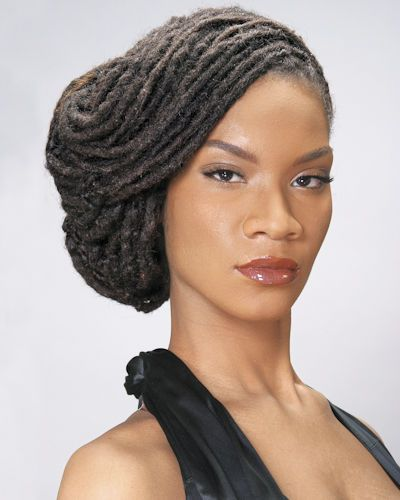 Dreadlocks Hairstyles Delectable Best 100 Dreadlock Hairstyles Images On Pinterest  Dreadlock