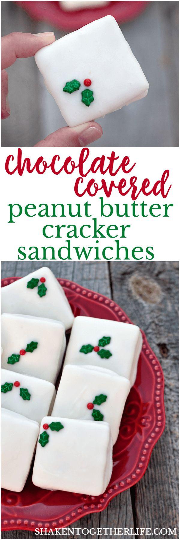 919 best christmas ideas u0026 recipes images on pinterest christmas