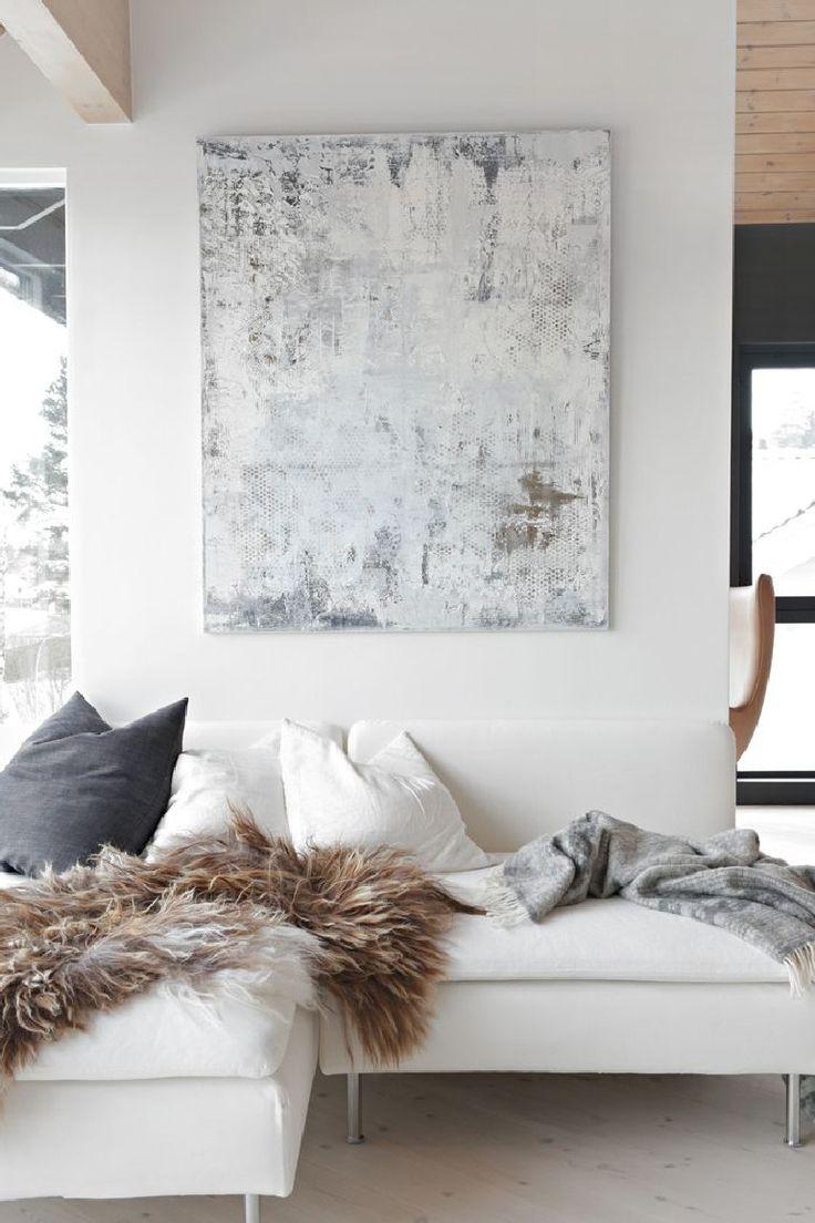 17 best images about art on pinterest artworks tiled for Best living room ever