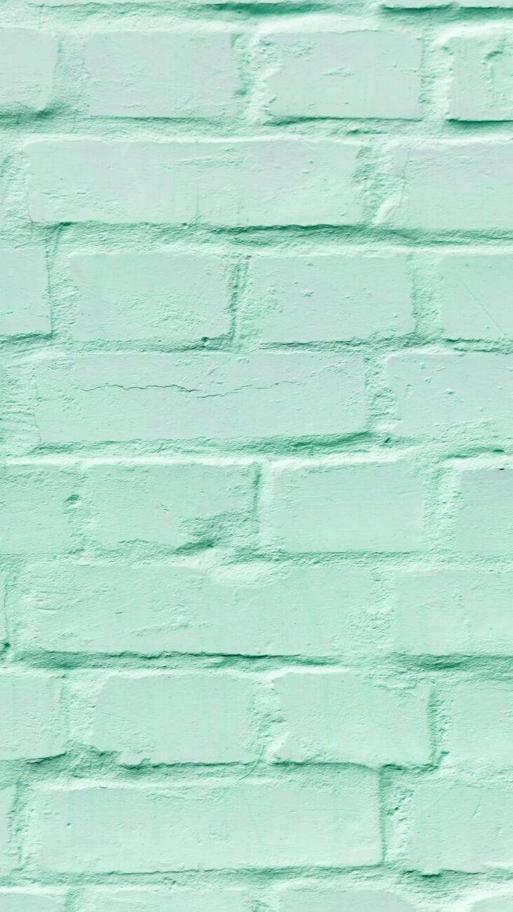 11 Pretty Wallpapers For Your Shiny New Iphone 11 Mint Green