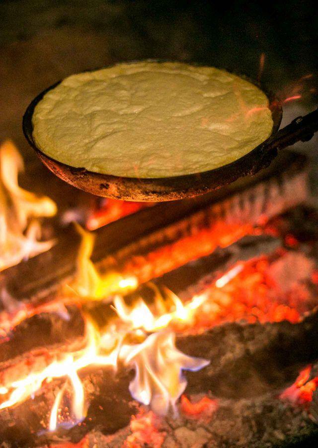 Les 25 meilleures id es de la cat gorie mere poulard sur - Recette omelette mere poulard ...