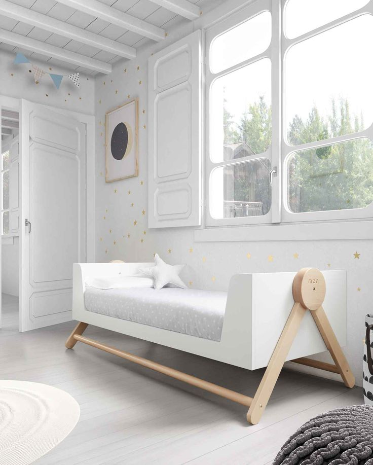 Swing by Micuna. Vicent Peris Design