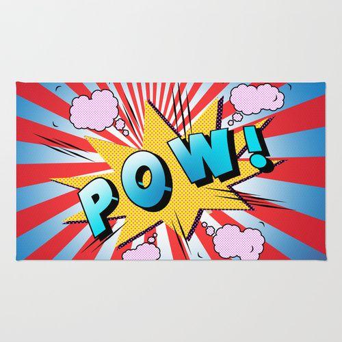 95 Best Loisu0027s Superman Room Images On Pinterest | Superman Room, Kids  Rooms And Nursery