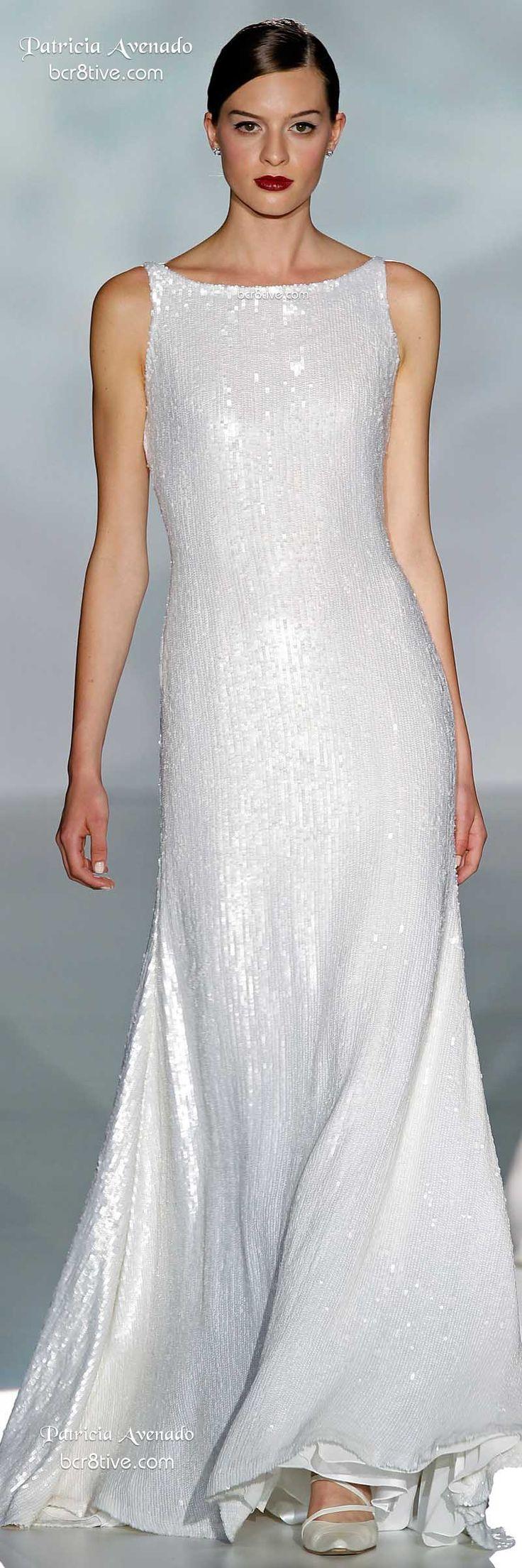194 best ~Fabulous Bridal Gowns Part 3~ images on Pinterest ...