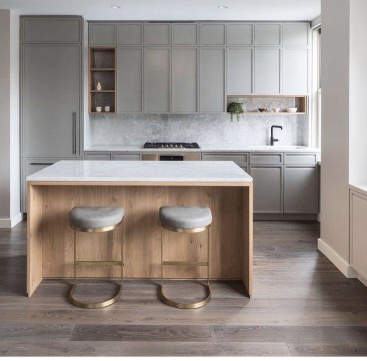 Ungewöhnlich Maß Küchentüren Melbourne Bilder - Kicthen Dekorideen ...