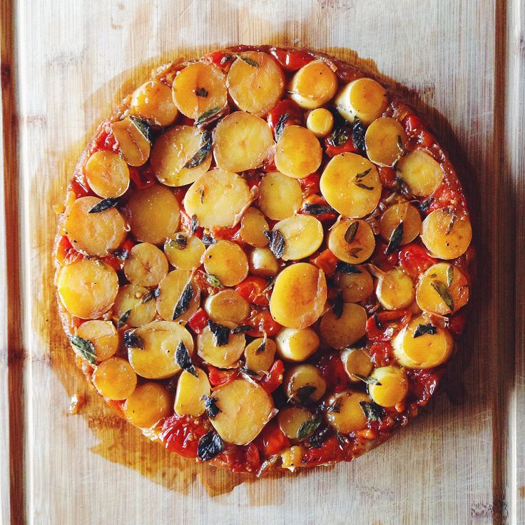 100 best images about Savory Tarts on Pinterest | Pastries ...