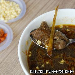 1 of 40 of Indonesia's best dishes http://travel.cnn.com/explorations/eat/40-foods-indonesians-cant-live-without-327106