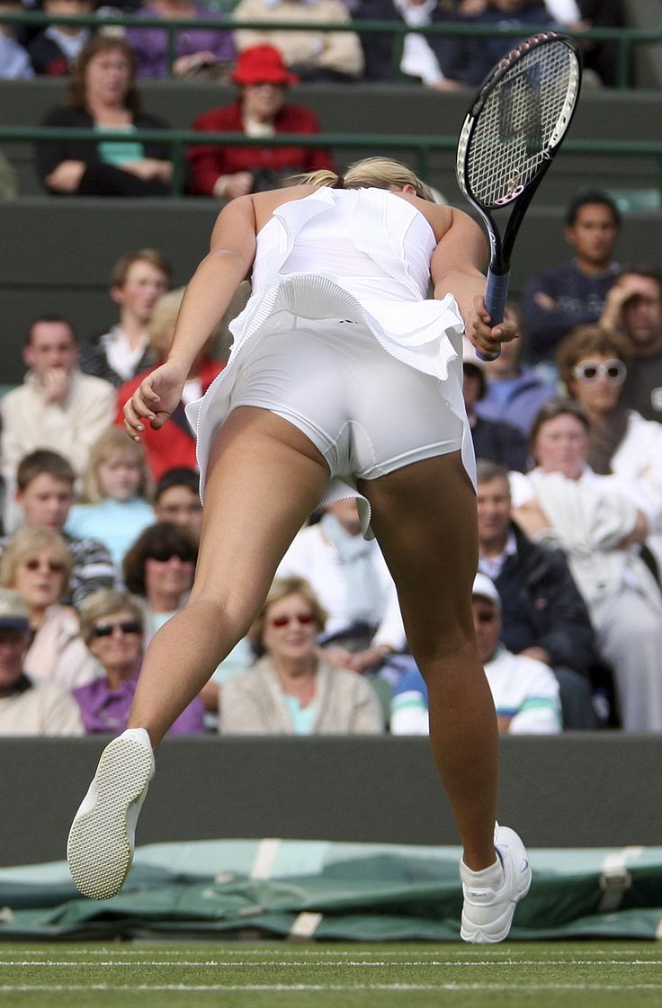 100 best Maria sharapova images on Pinterest | Tennis ...