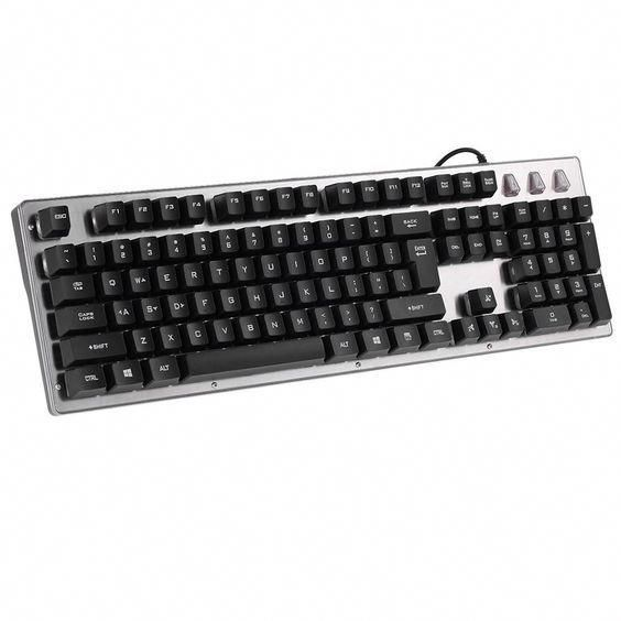 The Best Place to find best gaming keyboard diy keyboard ...
