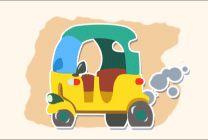 Travel Animation on Behance
