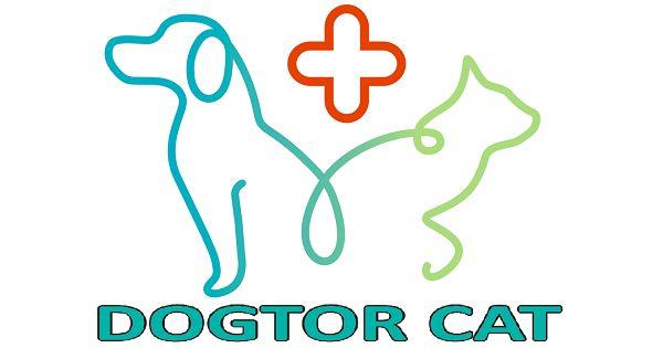 Suntem o echipa care spera ca intotdeauna sa vina in ajutorul tau si al animalutului tau. Clientii noi si pacientii noi sunt bine veniti. Simte-te liber sa ne suni si sa ne intrebi ceea ce iti oferim tie si animalutului tau.