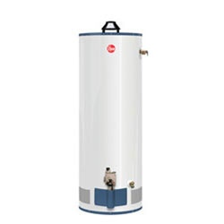 54 best images about natural gas water heaters on for Eco friendly heaters