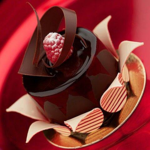 Artisan Desserts photo  beautiful