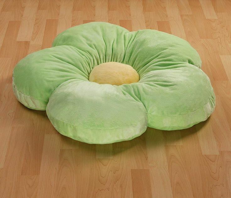 Baby Decorative Pillows