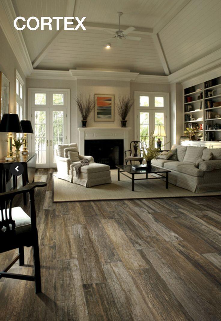 s almond x ca sienna porcelain floors lowe canada floor material in flooring porcelin tile