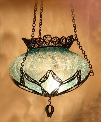 Obsessed. Turkish Style Ottoman Pendant Lighting Mediterranean pendant lighting