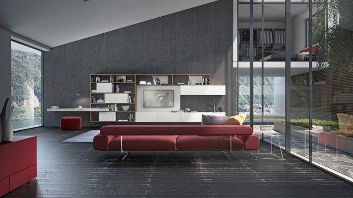CrossART From Presotto Interprets The New Trends of The Living Room http://www.furniturefashion.com/crossart-presotto-new-trends-living-room/?utm_campaign=coschedule&utm_source=pinterest&utm_medium=Furniture%20Fashion&utm_content=CrossART%20From%20Presotto%20Interprets%20The%20New%20Trends%20of%20The%20Living%20Room