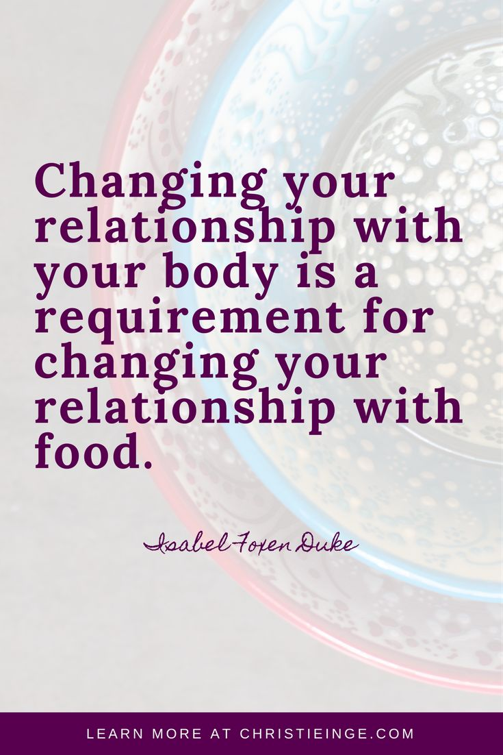 emotional eating truths \ can't stop eating \ binge eating \ intuitive eating \ learn to love my body