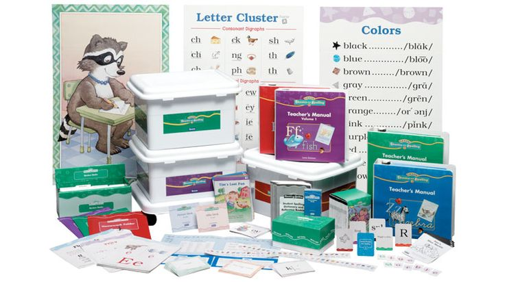 Saxon Phonics and Spelling by Houghton Mifflin Harcourt just luv'd @Luvocracy |