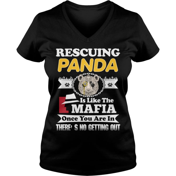 Rescuing PANDA Is The Like Mafia #gift #ideas #Popular #Everything #Videos #Shop #Animals #pets #Architecture #Art #Cars #motorcycles #Celebrities #DIY #crafts #Design #Education #Entertainment #Food #drink #Gardening #Geek #Hair #beauty #Health #fitness #History #Holidays #events #Home decor #Humor #Illustrations #posters #Kids #parenting #Men #Outdoors #Photography #Products #Quotes #Science #nature #Sports #Tattoos #Technology #Travel #Weddings #Women