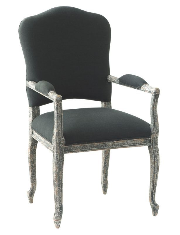 Muebles: Collection Chairs - Andrew Martin