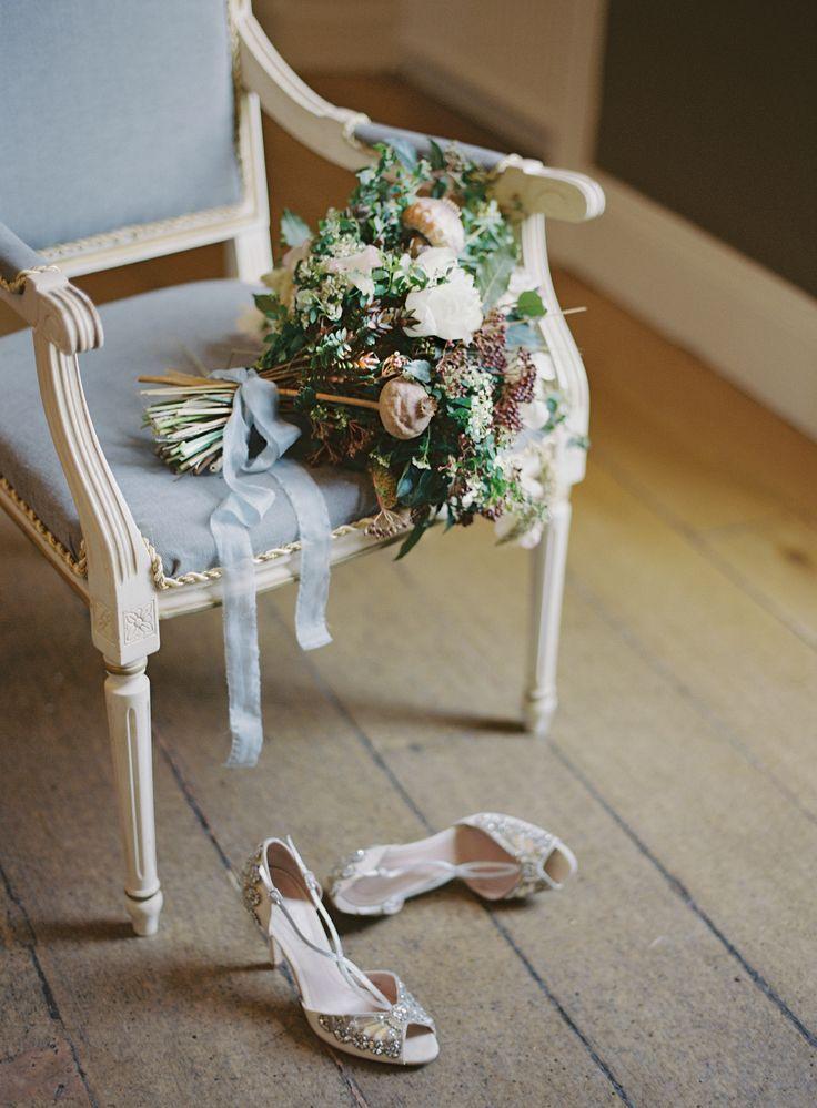 Concept Irina Ruban & Wedding blues agency / Organized by Wedding blues agency / Photographer Inna Kostukovsky