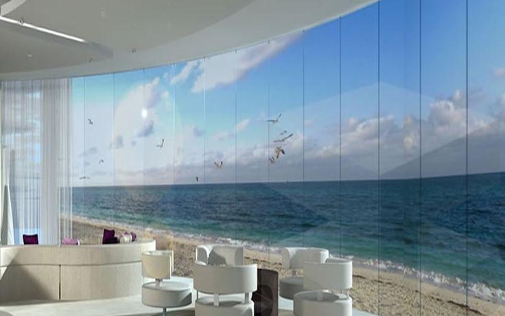Mıknatıslı cam balkon modelleri için sitemizi ziyaret edebilirsiniz.