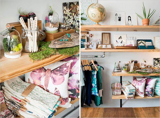 Best 25+ Gift shop interiors ideas on Pinterest   Gift shop ...