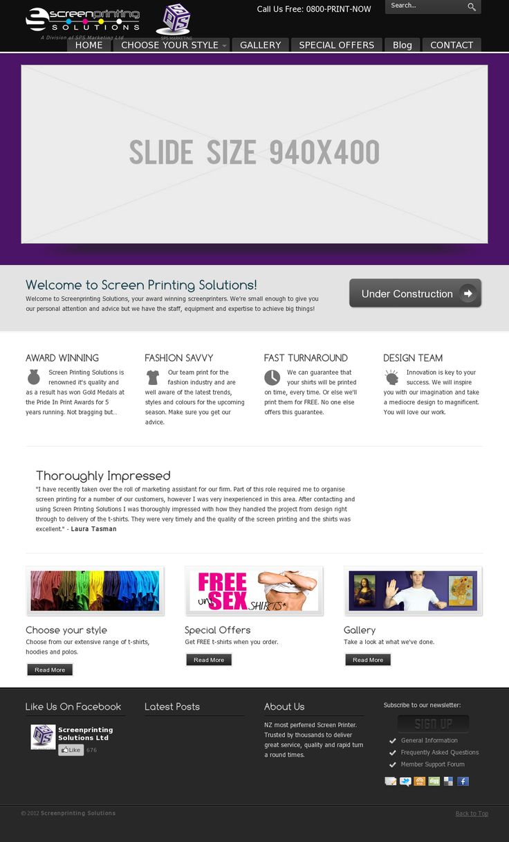 Screenprinting Auckland, Screenprinting New Zealand, Screen Printing Solutions, Screen Printing Hamilton >> Screenprinting --> http://screenprinting.co.nz