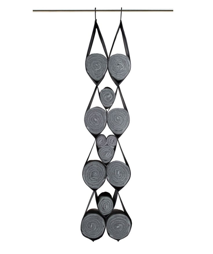 Pocketta - Organizador para closet. $60.000 COP. Cómpralo aquí--> https://www.dekosas.com/productos/hogar-decoracion-dekosas-umbra-pocketta-organizer-detalle