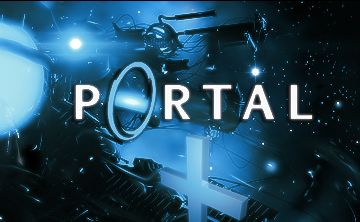Enjoy your best skills to one of the most popular online game #Portal just at http://game4b.com/online-games/Portal