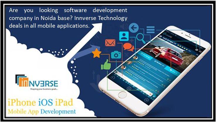 Android & iOS Application Development Company