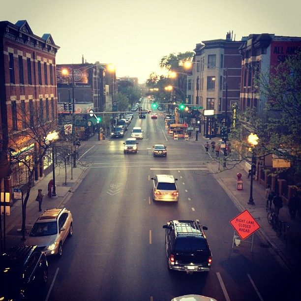 21 best images about lincoln park neighborhood guides on for The pointe at lincoln park