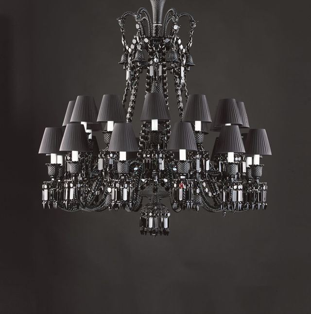 241 best chandeliers collection images on Pinterest | Crystal ...
