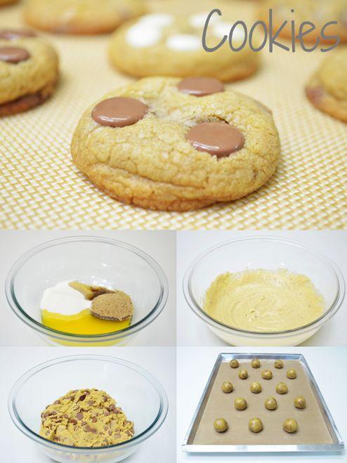 cookies-facebook-isamara-amancio-site