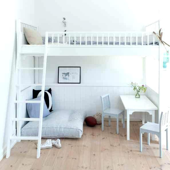 Floor Bed For Adults Floor Beds For Adults Double Loft Bed For Adults Space Saving Ideas With Adult Loft Be Kamar
