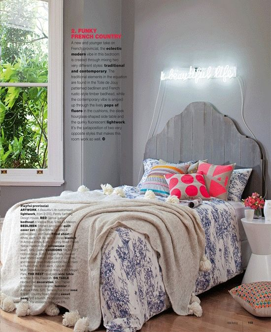 Neon Color Bedroom Ideas Bedroom Design London Bedroom Colors Red And White New Style Bedroom Design: 13 Best Images About Headboards On Pinterest