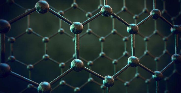 La impresión 3D podría ser ese revulsivo que necesita el grafeno - https://www.hwlibre.com/la-impresion-3d-podria-ese-revulsivo-necesita-grafeno/