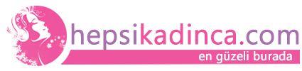 Mutfak Aksesuarları, Ev Aksesuarları, Takı-Aksesuar, Bayan Çanta, Çocuk Ürünleri, Kozmetik, Banyo Aksesuarları, http://www.hepsikadinca.com