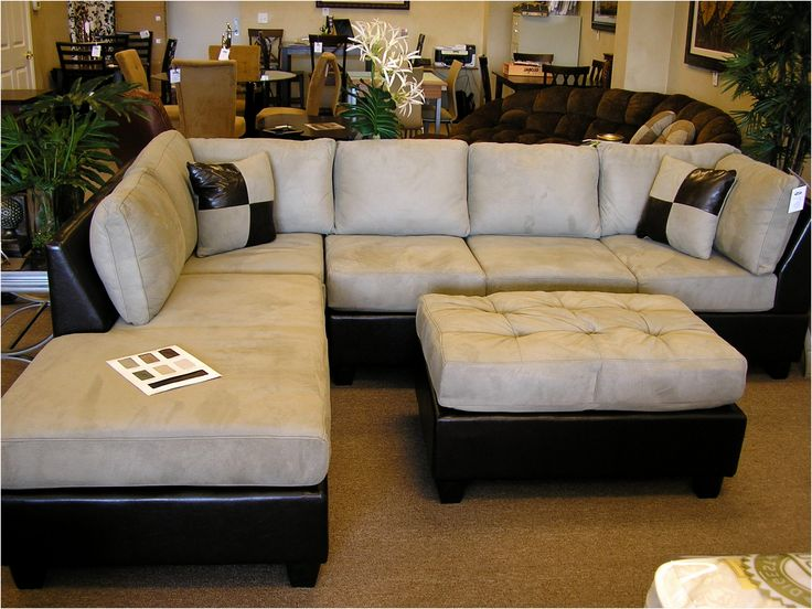Best 25 Sectional sofas cheap ideas on Pinterest
