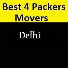 delhi packers and movers @ http://packersmoversdelhi.agarwal-packers-movers.com