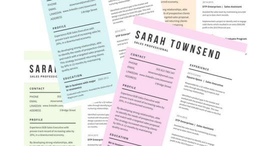 27 best Work images on Pinterest Resume, Resume tips and Interview