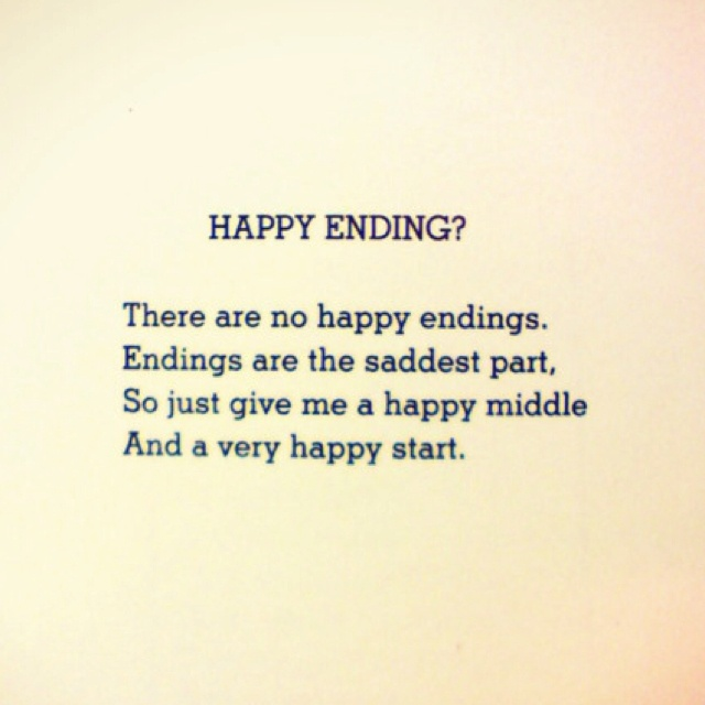 116 Best Images About Shel Silverstein On Pinterest