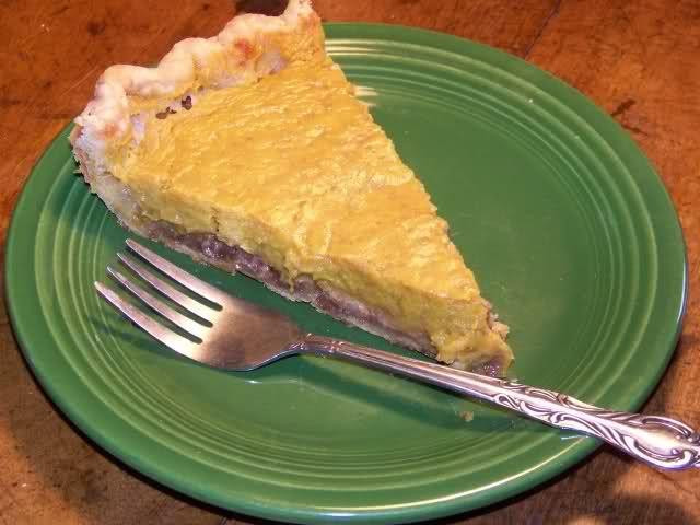 Pumpkin praline pie | Pie :3 | Pinterest