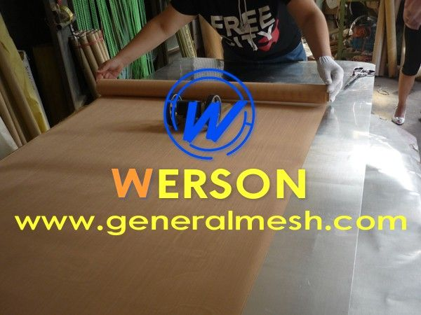 Generalmesh Fosforbrons Gaas URL:http://www.generalmesh.com/wiremesh/copper-wire-mesh.html   Email: sales@generalmesh.com