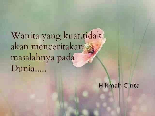 InsyaAllah. Tell your problems just with Allah ya ukhti :')