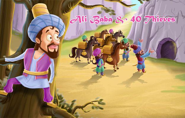 Hindi   Hindi Rhymes   Learn Hindi Rhymes Online   Learn Hindi Online   Kids Games   Hindi Rhymes for Kids   Hindi Alphabets for Kids   E Learning Hindi more...